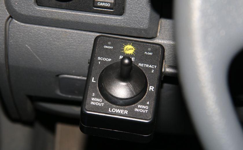 2008 Dodge RAM 1500 SLT MEGA CAB 4WD AUTO A/C MAGS #13