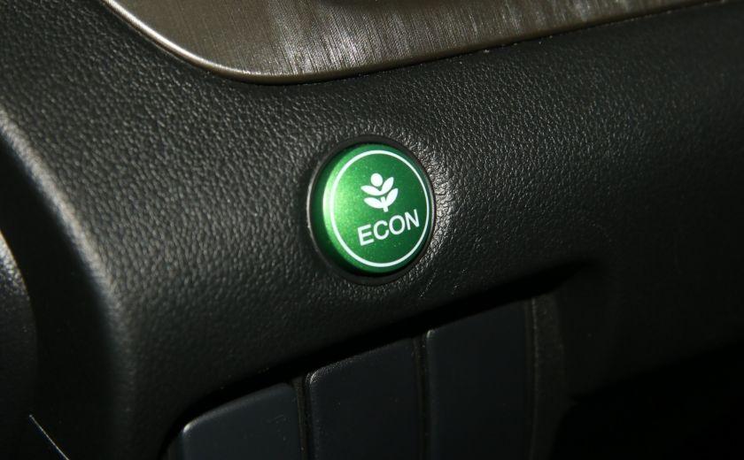 2012 Honda CRV EX-L AUTO A/C CUIR TOIT MAGS #18