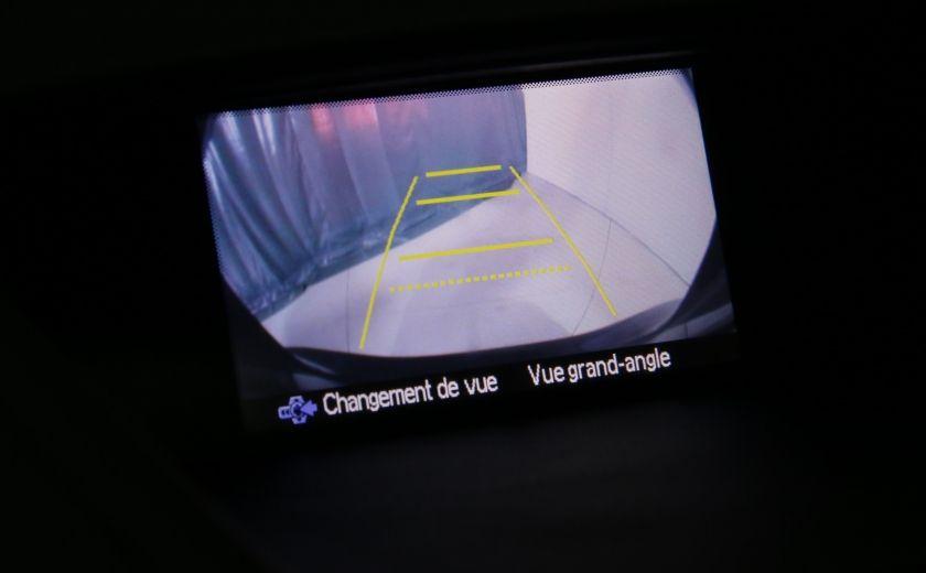 2012 Honda CRV EX-L AUTO A/C CUIR TOIT MAGS #19