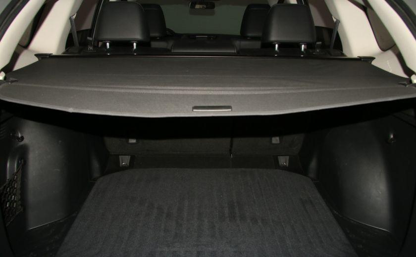 2012 Honda CRV EX-L AUTO A/C CUIR TOIT MAGS #30