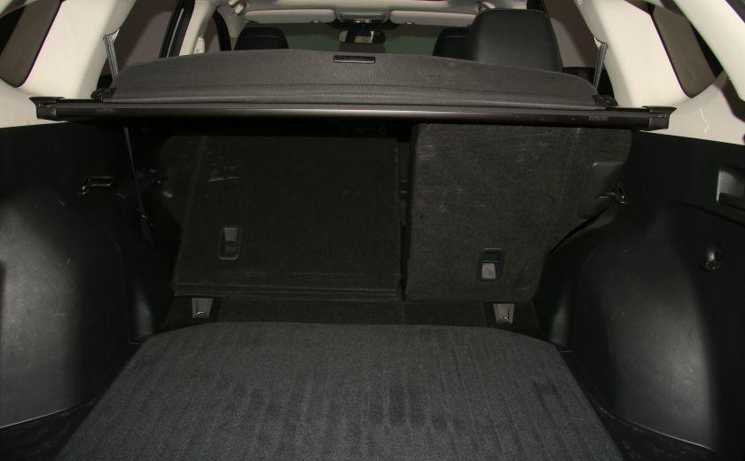 2012 Honda CRV EX-L AUTO A/C CUIR TOIT MAGS #32