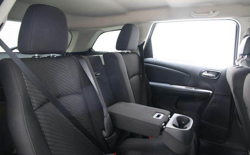 2012 Dodge Journey SXT V6 AUTO A/C GR ELECT MAGS #15