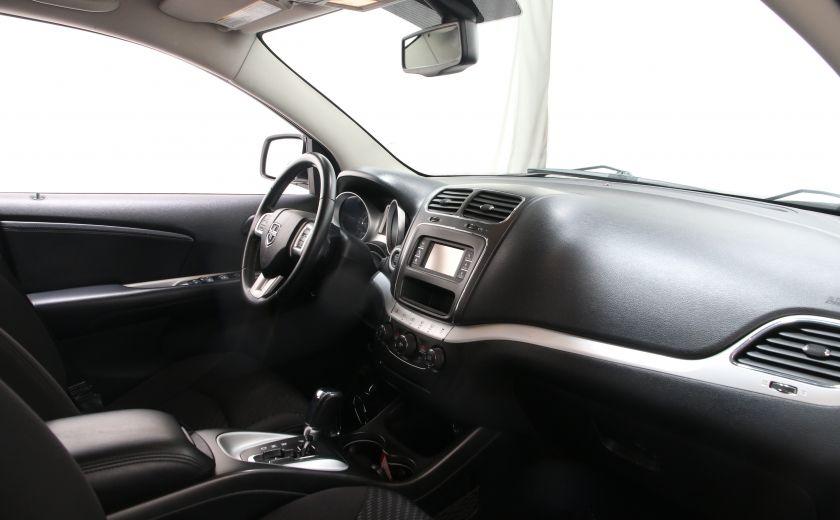 2012 Dodge Journey SXT V6 AUTO A/C GR ELECT MAGS #16