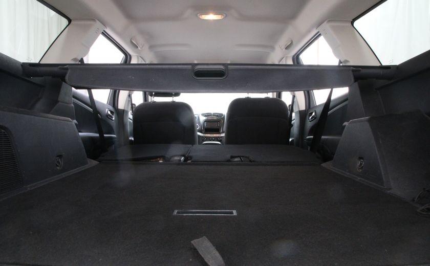 2012 Dodge Journey SXT V6 AUTO A/C GR ELECT MAGS #23