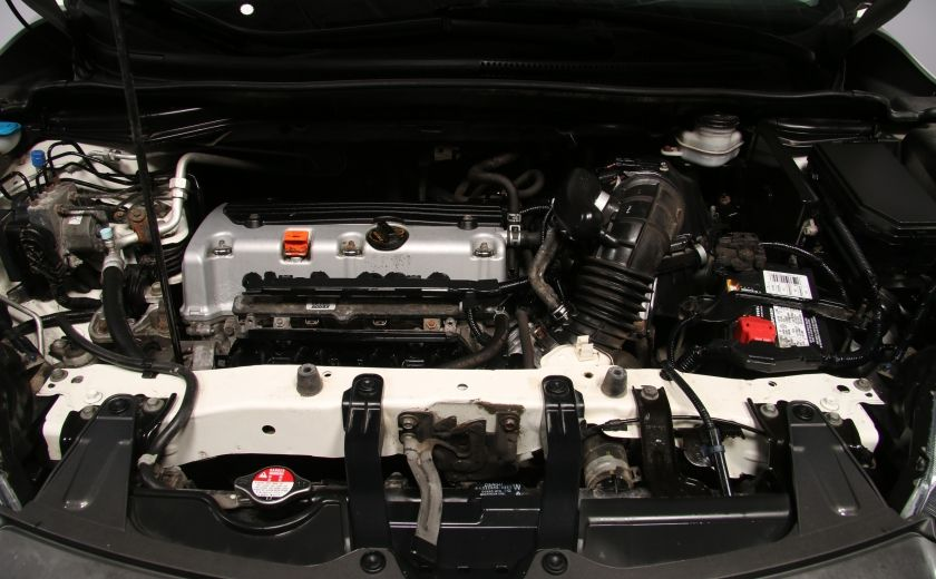 2013 Honda CRV EX AWD TOIT OUVRANT CAMERA RECUL #26
