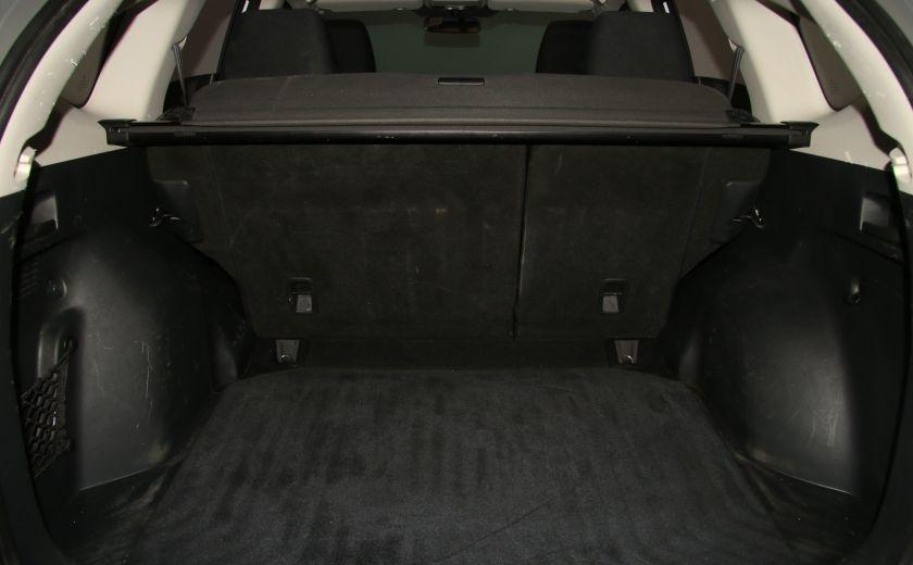 2013 Honda CRV EX AWD TOIT OUVRANT CAMERA RECUL #30