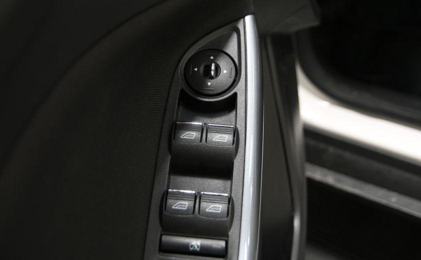 2012 Ford Focus Titanium A/C CUIR TOIT NAV MAGS #6