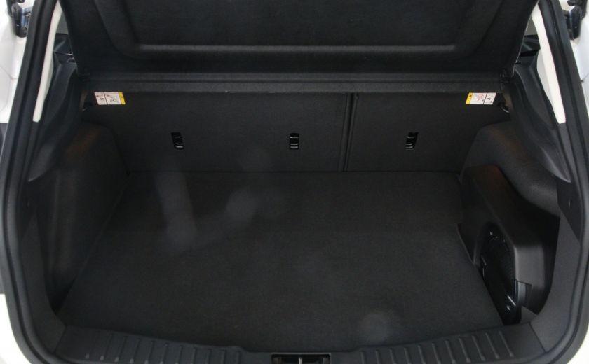 2012 Ford Focus Titanium A/C CUIR TOIT NAV MAGS #27