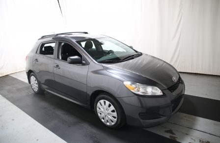 2013 Toyota Matrix BAS KILOS in New Richmond