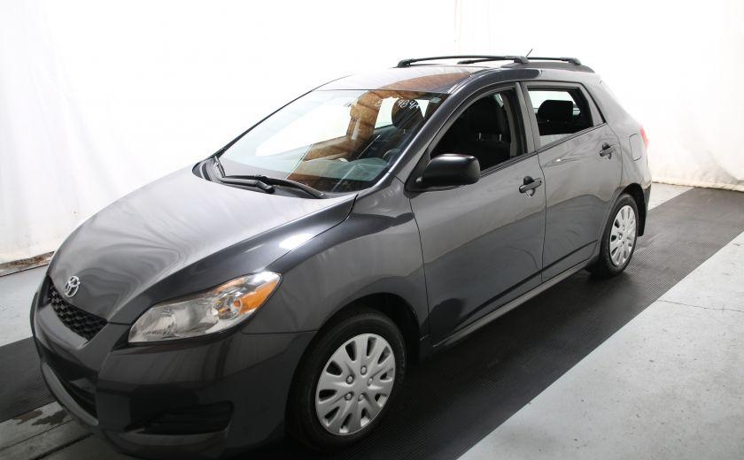 2013 Toyota Matrix BAS KILOS #2