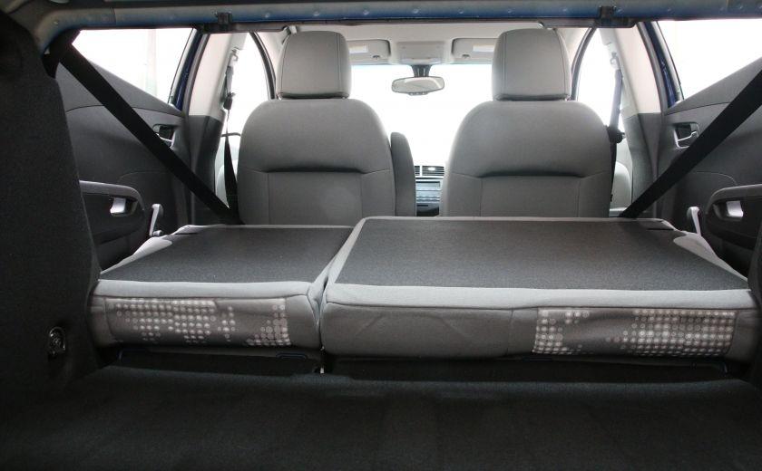 2014 Chevrolet Sonic LS A/C BAS KILOS BLUETOOTH #22