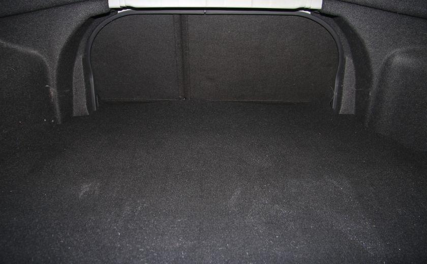 2011 Hyundai Sonata 2.0 TURBO LIMITED CUIR TOIT MAGS #27