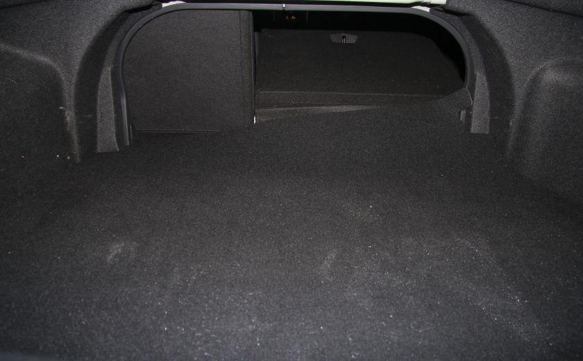 2011 Hyundai Sonata 2.0 TURBO LIMITED CUIR TOIT MAGS #28