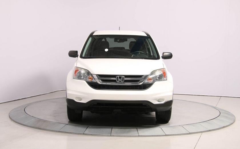 2011 Honda CRV LX AWD AUTO A/C GR ELECT MAGS #1