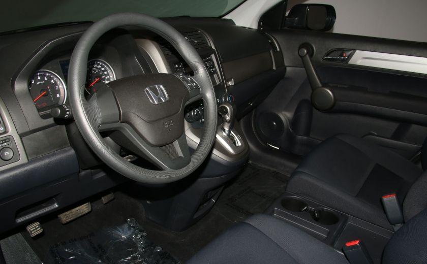 2011 Honda CRV LX AWD AUTO A/C GR ELECT MAGS #8