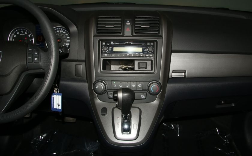 2011 Honda CRV LX AWD AUTO A/C GR ELECT MAGS #14