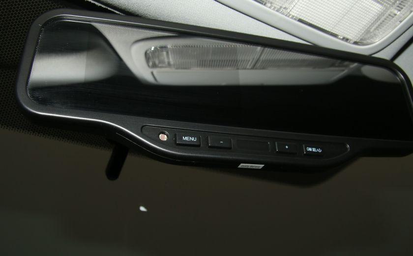 2011 Honda CRV LX AWD AUTO A/C GR ELECT MAGS #16