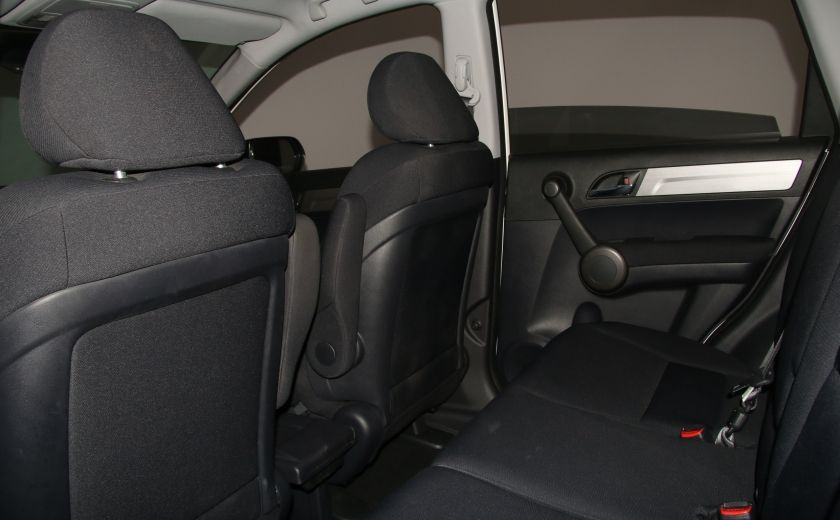 2011 Honda CRV LX AWD AUTO A/C GR ELECT MAGS #17