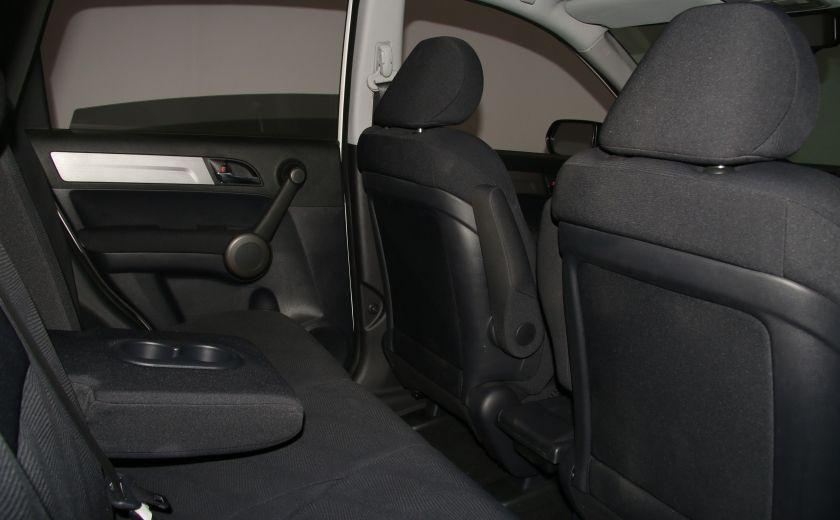 2011 Honda CRV LX AWD AUTO A/C GR ELECT MAGS #19