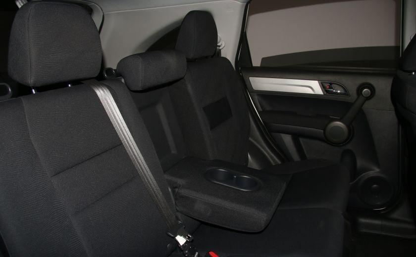 2011 Honda CRV LX AWD AUTO A/C GR ELECT MAGS #20
