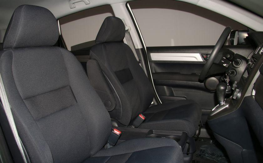 2011 Honda CRV LX AWD AUTO A/C GR ELECT MAGS #23