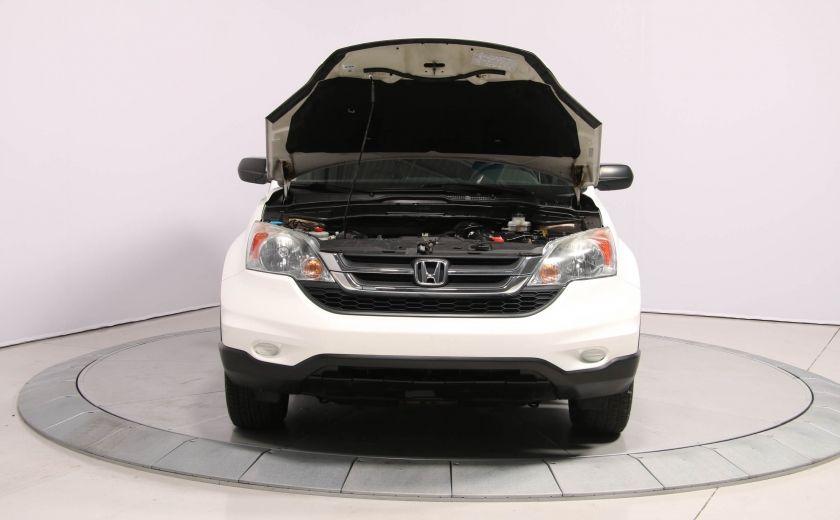 2011 Honda CRV LX AWD AUTO A/C GR ELECT MAGS #25