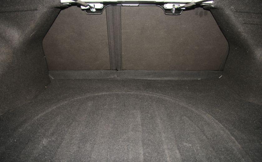 2013 Hyundai Elantra GLS AUTO A/C GR ELECT TOIT MAGS BLUETOOTH #26
