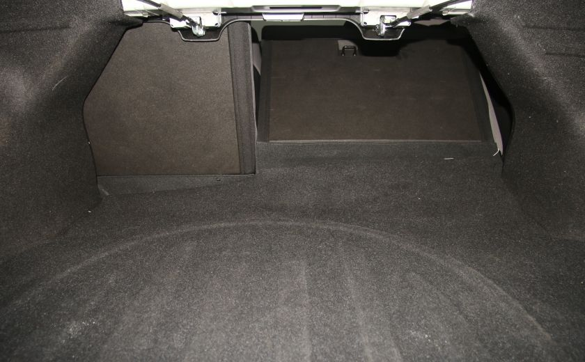 2013 Hyundai Elantra GLS AUTO A/C GR ELECT TOIT MAGS BLUETOOTH #27