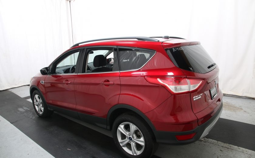 2014 Ford Escape SE A/C MAGS #3