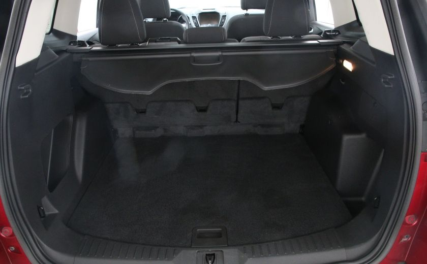 2014 Ford Escape SE A/C MAGS #26