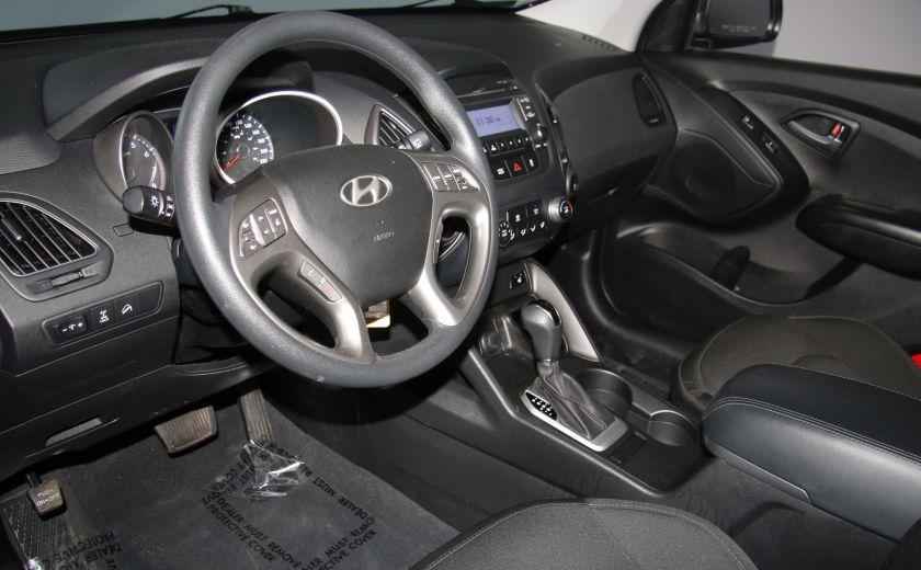 2014 Hyundai Tucson GL AWD AUTP A/C GR ELECT BLUETOOTH #6