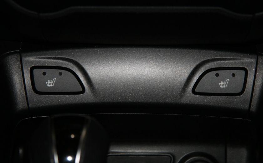 2014 Hyundai Tucson GL AWD AUTP A/C GR ELECT BLUETOOTH #13