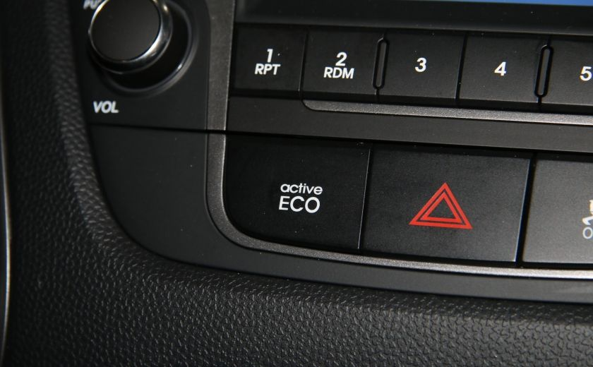 2014 Hyundai Tucson GL AWD AUTP A/C GR ELECT BLUETOOTH #14