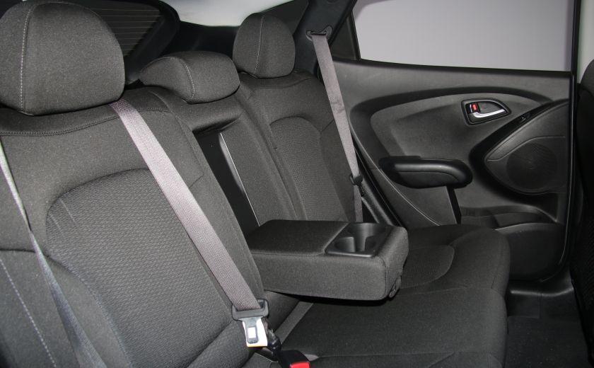 2014 Hyundai Tucson GL AWD AUTP A/C GR ELECT BLUETOOTH #19
