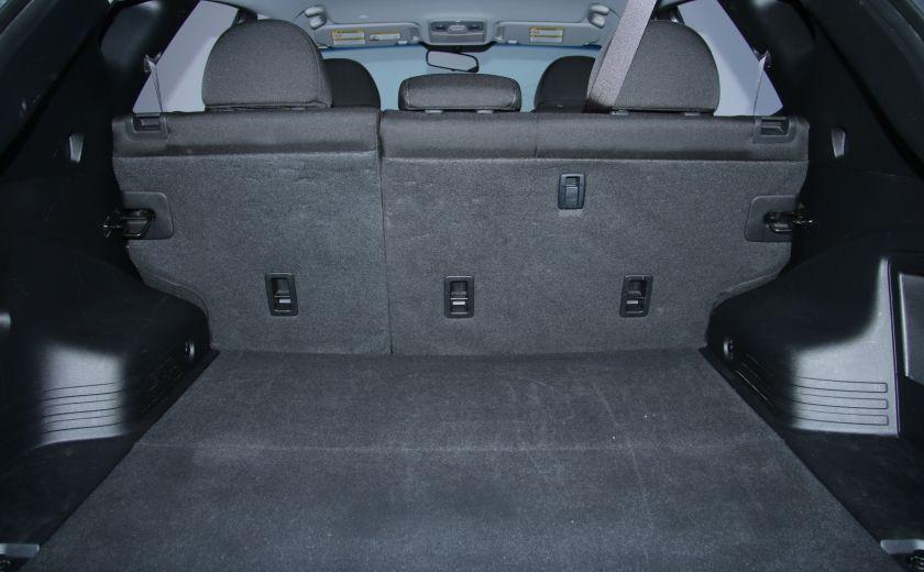2014 Hyundai Tucson GL AWD AUTP A/C GR ELECT BLUETOOTH #26