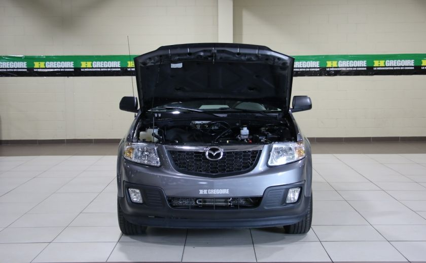2011 Mazda Tribute GX AUTO A/C GR ELECT MAGS #18