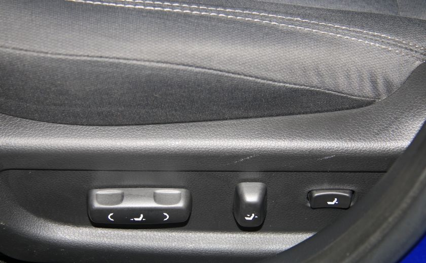 2013 Kia Optima LX AUTO A/C GR ELECT MAGS BLUETHOOT #11