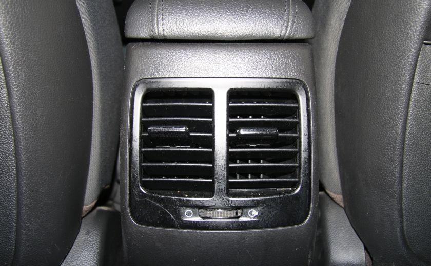 2013 Kia Optima LX AUTO A/C GR ELECT MAGS BLUETHOOT #16