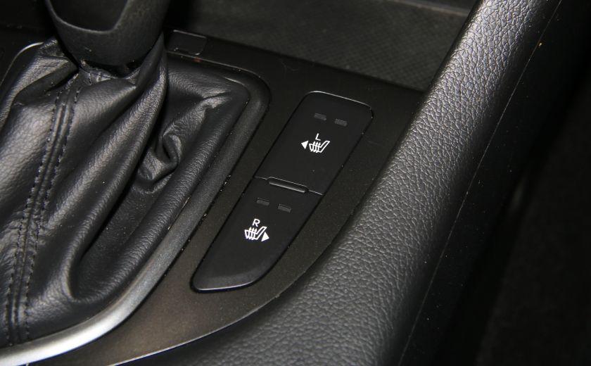 2013 Kia Optima LX AUTO A/C GR ELECT MAGS BLUETHOOT #17