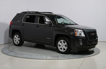 2014 GMC Terrain SLT AWD CUIR A/C MAGS BLUETOOTH à New Richmond