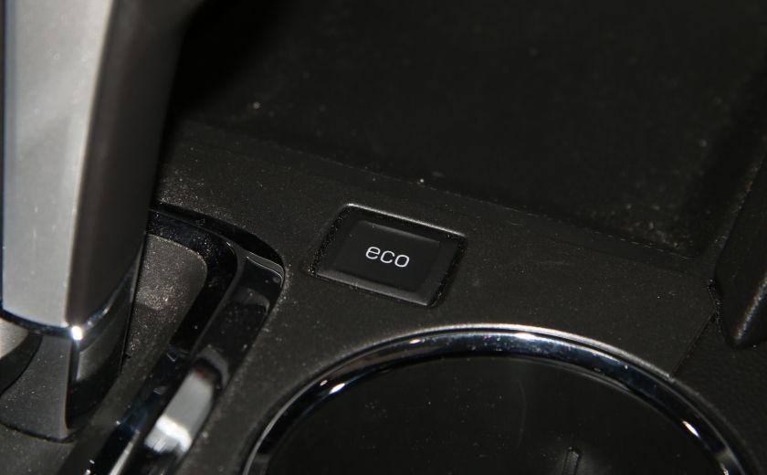 2014 GMC Terrain SLT AWD CUIR A/C MAGS BLUETOOTH #16