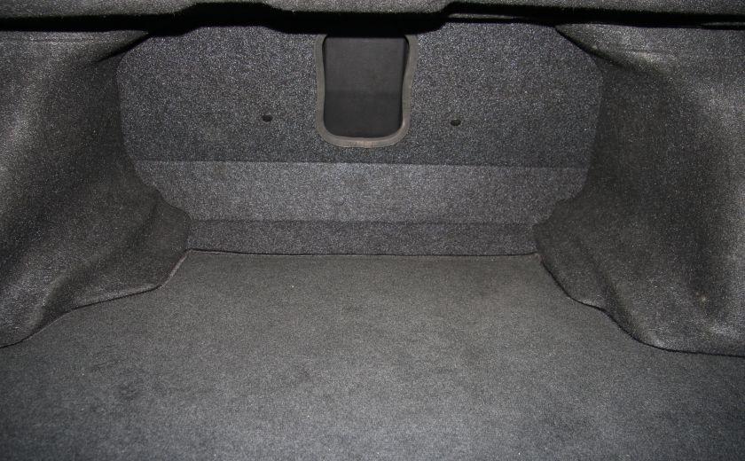 2012 Infiniti G37 Sport AWD AUTO CUIR TOIT MAGS BLUETOOTH #32