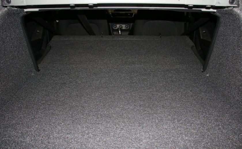 2014 Mazda 3 GX-SKY A/C GR ELECT BLUETOOTH #26