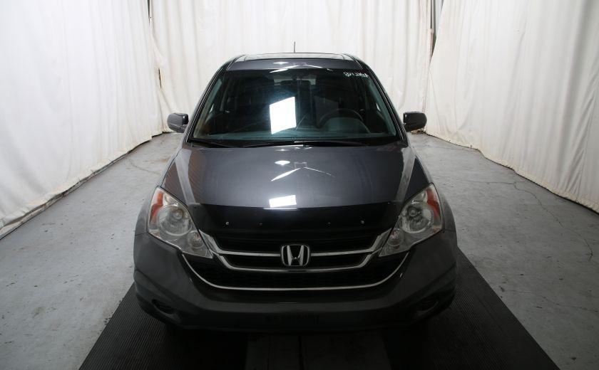 2011 Honda CRV EX TOIT MAGS A/C #1