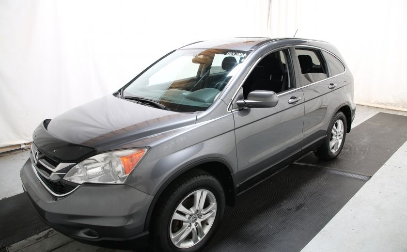 2011 Honda CRV EX TOIT MAGS A/C #2