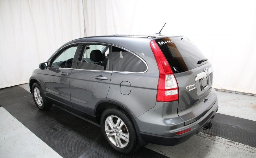 2011 Honda CRV EX TOIT MAGS A/C #3