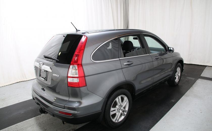 2011 Honda CRV EX TOIT MAGS A/C #5