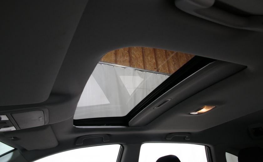 2011 Honda CRV EX TOIT MAGS A/C #7