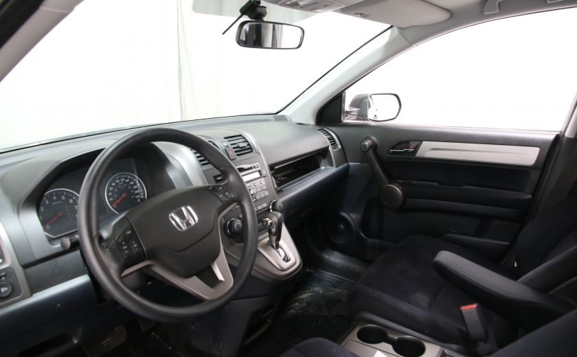 2011 Honda CRV EX TOIT MAGS A/C #9