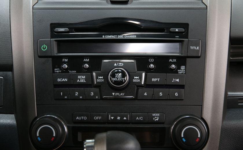 2011 Honda CRV EX TOIT MAGS A/C #13